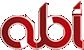 ABI | Lead the change